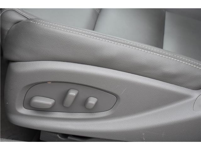 2018 Chevrolet Impala 1LT (Stk: p36602) in Saskatoon - Image 23 of 25
