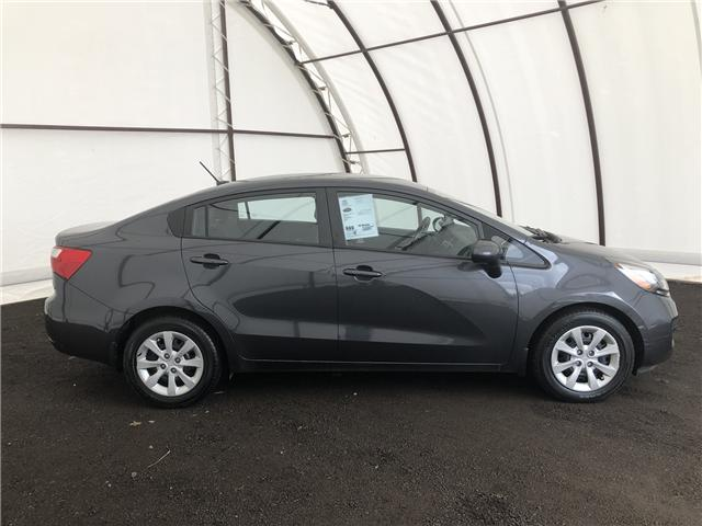 2015 Kia Rio LX+ (Stk: 15917A) in Thunder Bay - Image 2 of 17
