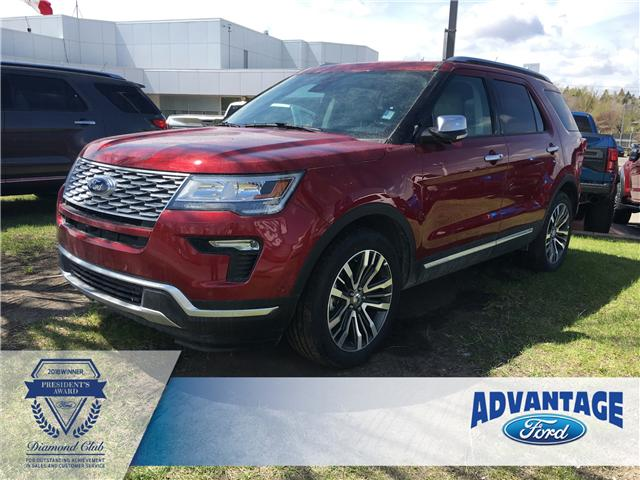 ford explorer platinum ambient lighting active park assist  sale  calgary