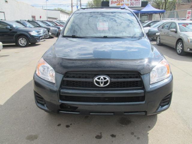 2011 Toyota RAV4 Sport (Stk: bp633c) in Saskatoon - Image 7 of 20