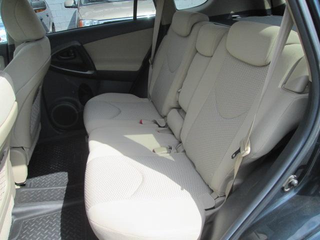 2011 Toyota RAV4 Sport (Stk: bp633c) in Saskatoon - Image 8 of 20