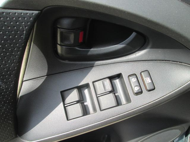 2011 Toyota RAV4 Sport (Stk: bp633c) in Saskatoon - Image 9 of 20