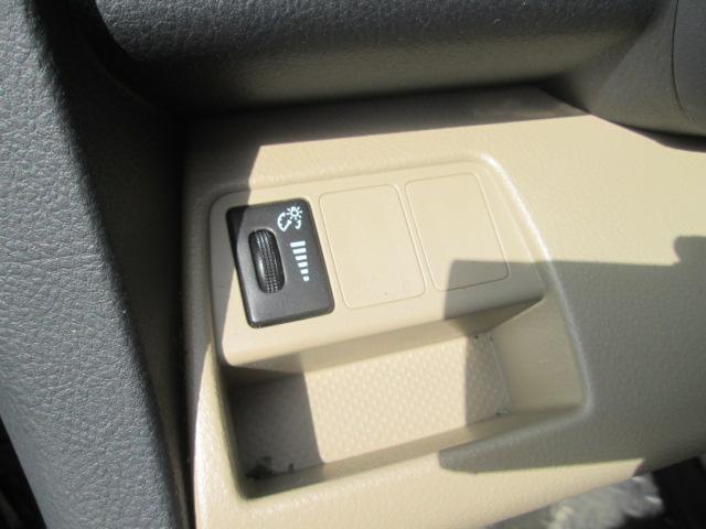 2011 Toyota RAV4 Sport (Stk: bp633c) in Saskatoon - Image 10 of 20