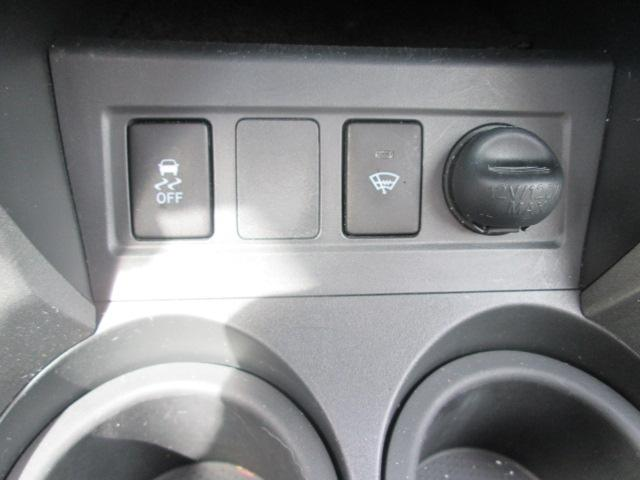2011 Toyota RAV4 Sport (Stk: bp633c) in Saskatoon - Image 14 of 20