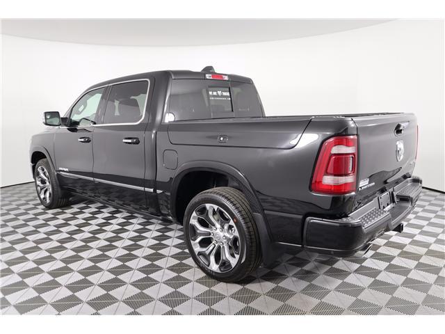 2019 RAM 1500 Limited (Stk: 19-248) in Huntsville - Image 5 of 41