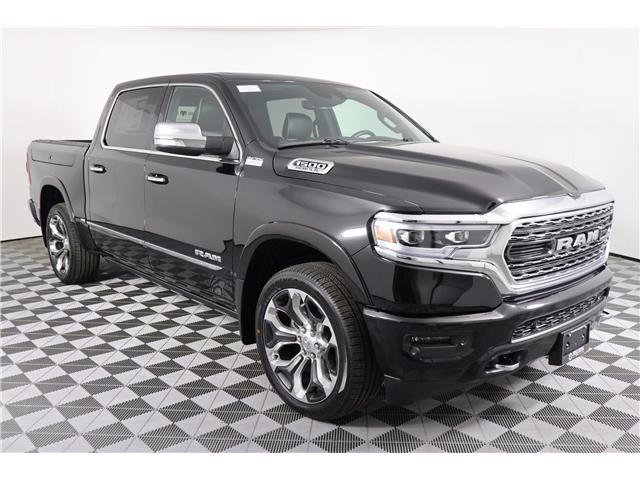 2019 RAM 1500 Limited (Stk: 19-248) in Huntsville - Image 1 of 41