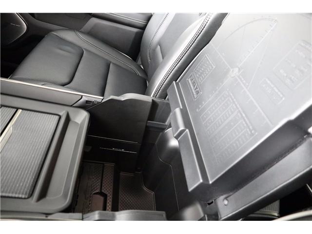2019 RAM 1500 Limited (Stk: 19-248) in Huntsville - Image 38 of 41