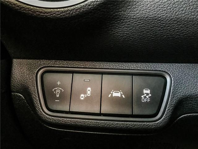 2019 Kia Forte EX Premium (Stk: 21743) in Edmonton - Image 11 of 16
