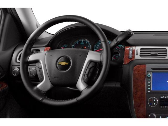 2013 Chevrolet Tahoe LS (Stk: 19570) in Chatham - Image 2 of 8