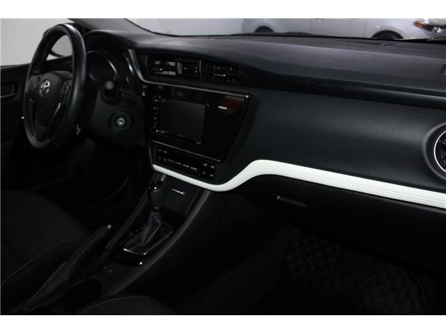 2017 Toyota Corolla iM Base (Stk: 298165S) in Markham - Image 16 of 24