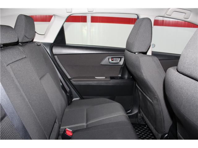 2017 Toyota Corolla iM Base (Stk: 298165S) in Markham - Image 19 of 24
