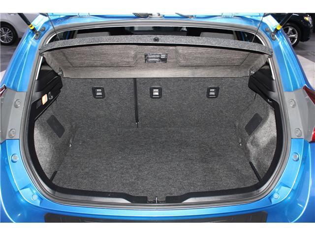 2017 Toyota Corolla iM Base (Stk: 298165S) in Markham - Image 21 of 24
