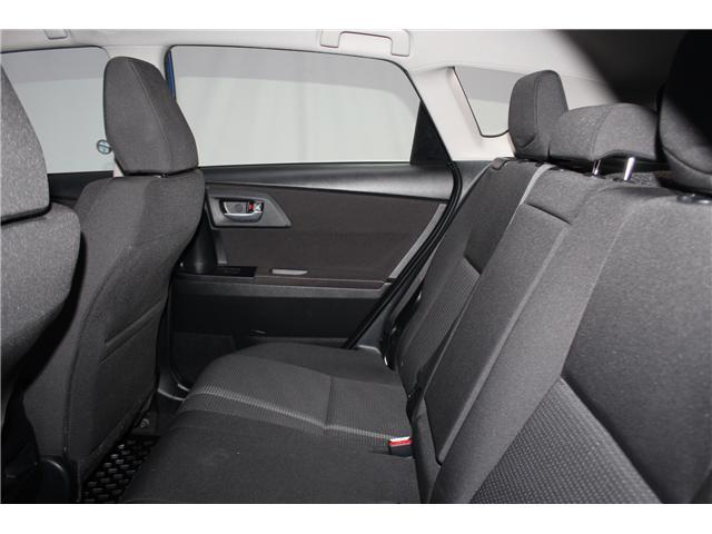 2017 Toyota Corolla iM Base (Stk: 298165S) in Markham - Image 18 of 24