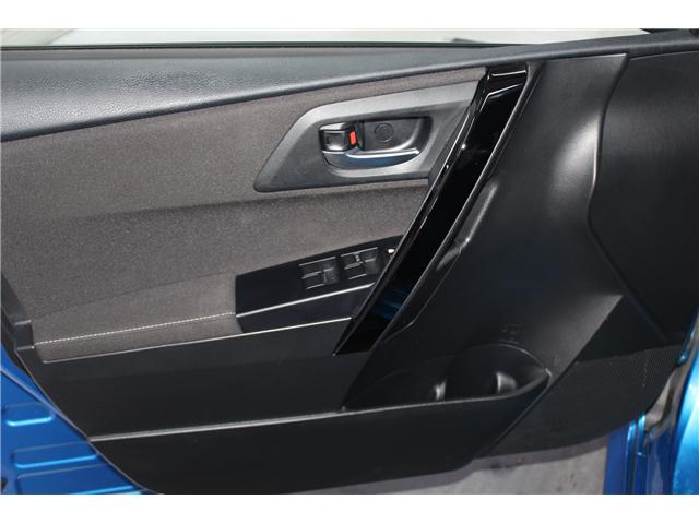 2017 Toyota Corolla iM Base (Stk: 298165S) in Markham - Image 5 of 24