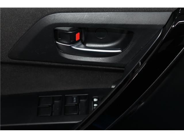 2017 Toyota Corolla iM Base (Stk: 298165S) in Markham - Image 6 of 24