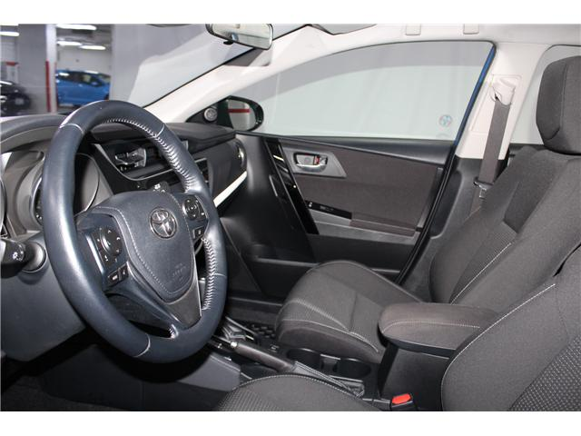 2017 Toyota Corolla iM Base (Stk: 298165S) in Markham - Image 7 of 24