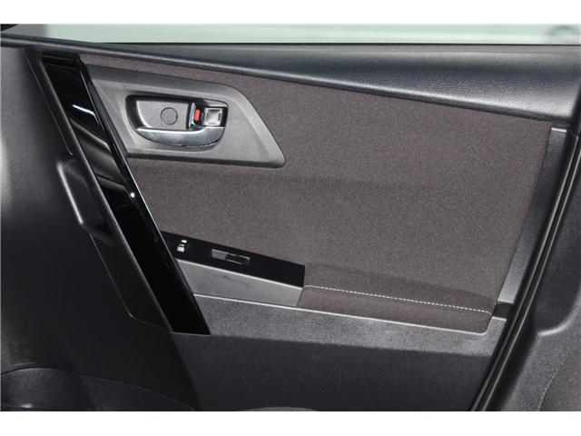 2017 Toyota Corolla iM Base (Stk: 298165S) in Markham - Image 14 of 24