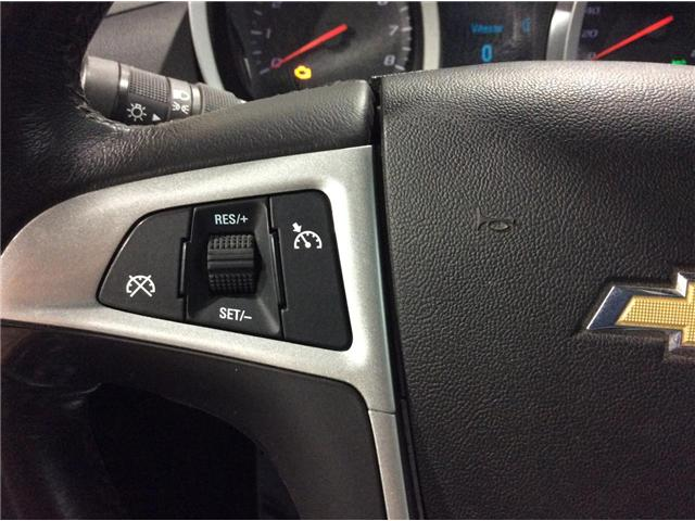 2012 Chevrolet Equinox 1LT (Stk: U646) in Montmagny - Image 12 of 24