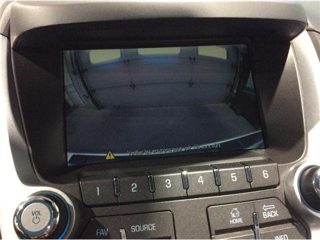 2012 Chevrolet Equinox 1LT (Stk: U646) in Montmagny - Image 14 of 24