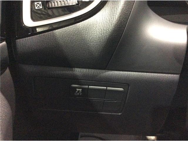 2015 Mazda Mazda3 GS (Stk: U679) in Montmagny - Image 9 of 23