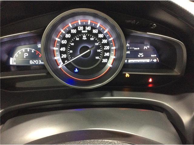 2015 Mazda Mazda3 GS (Stk: U679) in Montmagny - Image 10 of 23