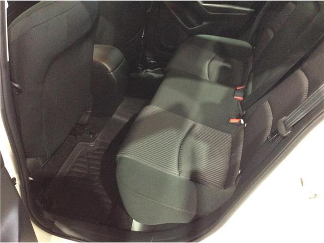 2015 Mazda Mazda3 GS (Stk: U679) in Montmagny - Image 18 of 23