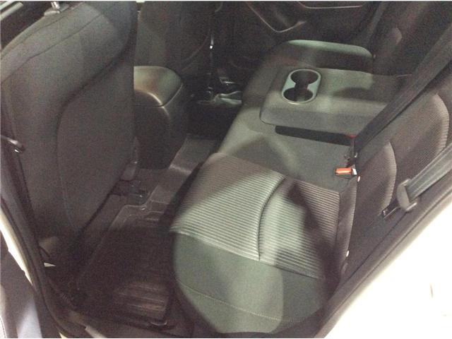 2015 Mazda Mazda3 GS (Stk: U679) in Montmagny - Image 23 of 23