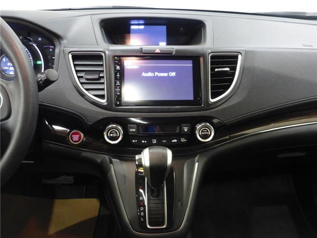 2015 Honda CR-V EX-L (Stk: 19050956) in Calgary - Image 22 of 27