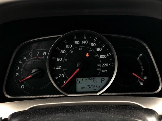 2014 Toyota RAV4  (Stk: 087445T) in Brampton - Image 15 of 20