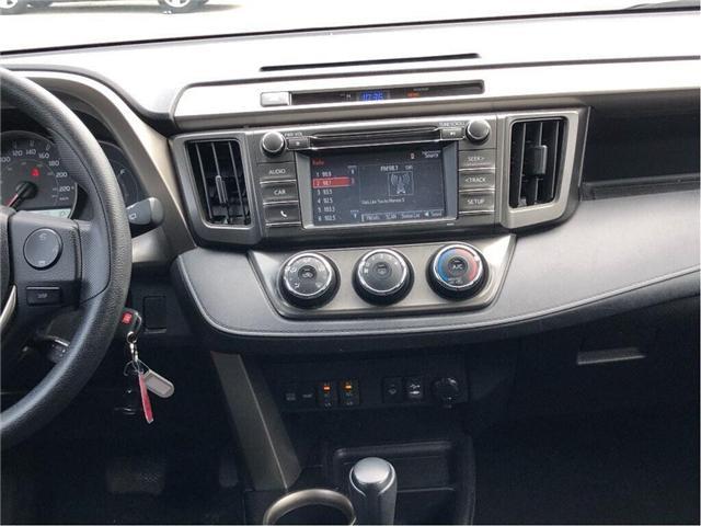 2014 Toyota RAV4  (Stk: 087445T) in Brampton - Image 16 of 20