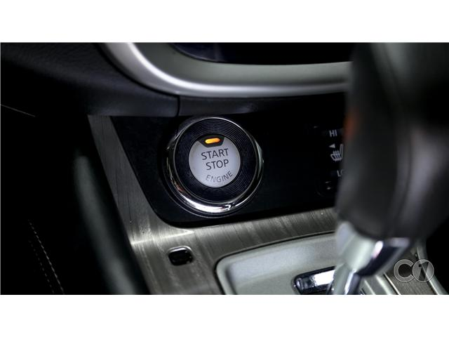 2016 Nissan Murano S (Stk: CT19-188) in Kingston - Image 22 of 33