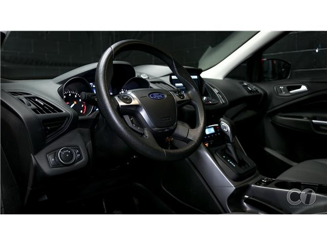 2015 Ford Escape SE (Stk: CB19-187) in Kingston - Image 16 of 32