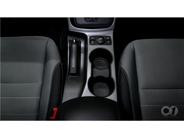 2015 Ford Escape SE (Stk: CB19-187) in Kingston - Image 25 of 32
