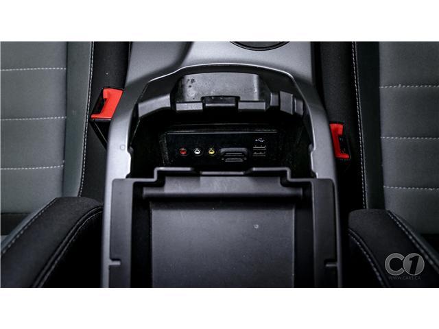 2015 Ford Escape SE (Stk: CB19-187) in Kingston - Image 26 of 32