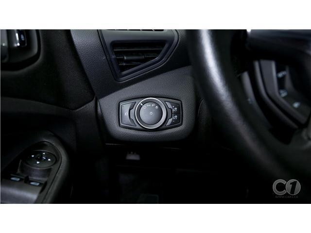 2015 Ford Escape SE (Stk: CB19-187) in Kingston - Image 28 of 32