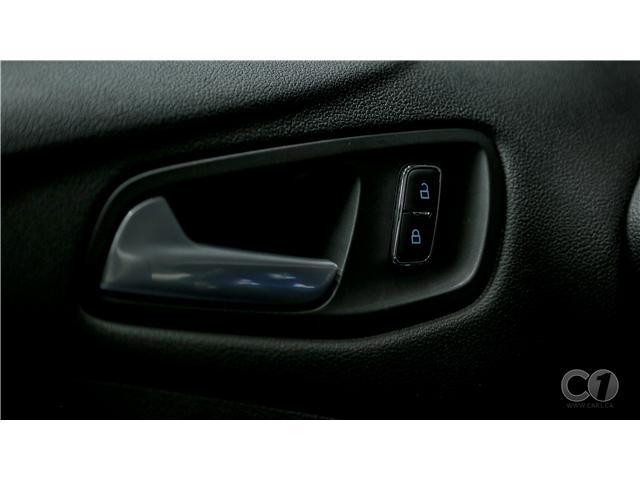 2015 Ford Escape SE (Stk: CB19-187) in Kingston - Image 30 of 32