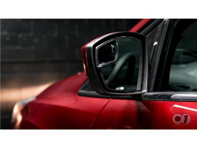 2015 Ford Escape SE (Stk: CB19-187) in Kingston - Image 31 of 32