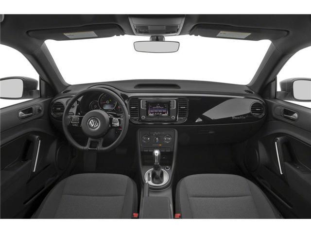 2019 Volkswagen Beetle Wolfsburg Edition (Stk: KB710504) in Vancouver - Image 5 of 9