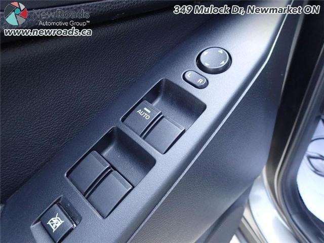 2011 Mazda Mazda3 GT (Stk: 41090A) in Newmarket - Image 22 of 30