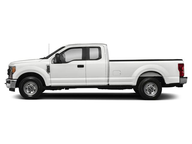 2019 Ford F-250 XLT (Stk: 9F27931) in Vancouver - Image 2 of 9