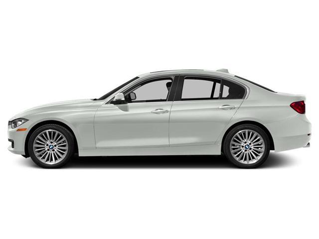 2015 BMW 328d xDrive (Stk: DB5649) in Oakville - Image 2 of 10