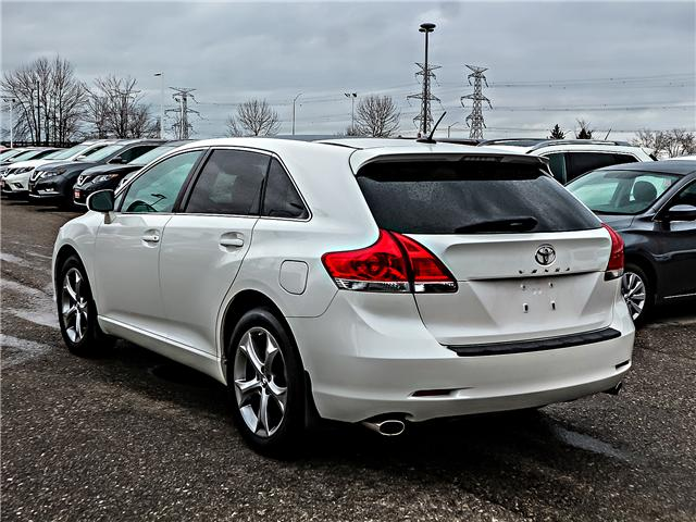 2009 Toyota Venza Base V6 (Stk: KN115834A) in Bowmanville - Image 7 of 25