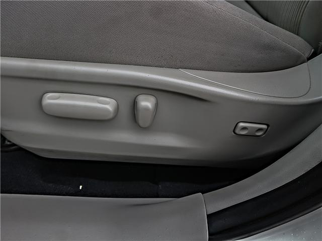 2009 Toyota Venza Base V6 (Stk: KN115834A) in Bowmanville - Image 16 of 25