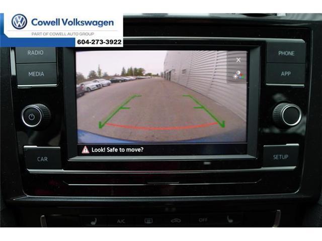 2018 Volkswagen Golf 1.8 TSI Trendline (Stk: VWPT1960) in Richmond - Image 13 of 19
