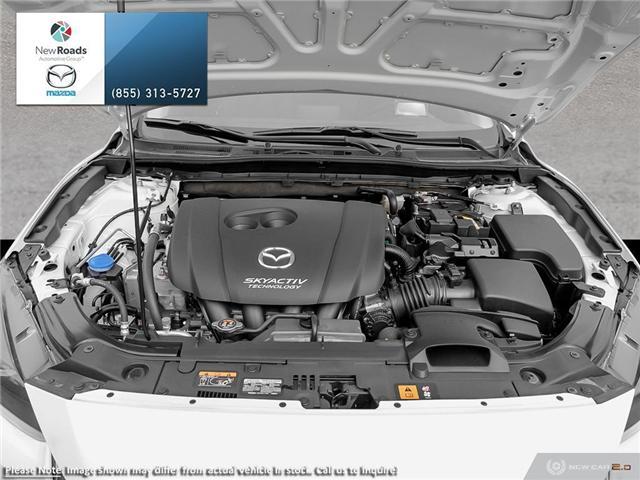 2018 Mazda Mazda3 GT (Stk: 41093) in Newmarket - Image 6 of 22