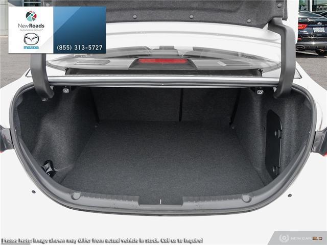 2018 Mazda Mazda3 GT (Stk: 41093) in Newmarket - Image 7 of 22