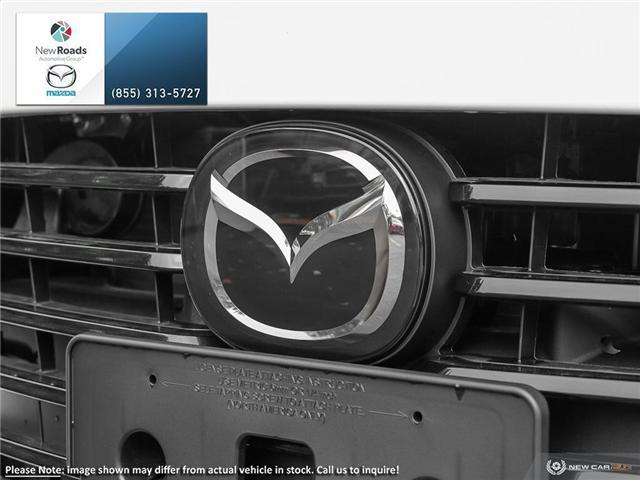2018 Mazda Mazda3 GT (Stk: 41093) in Newmarket - Image 9 of 22