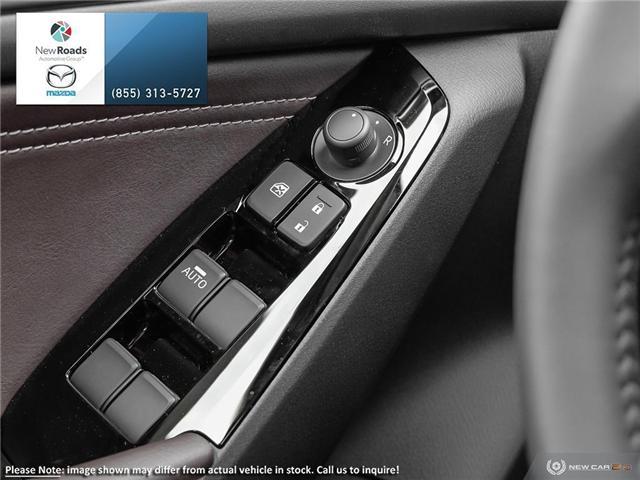 2018 Mazda Mazda3 GT (Stk: 41093) in Newmarket - Image 15 of 22