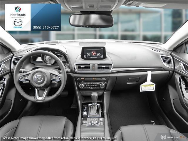 2018 Mazda Mazda3 GT (Stk: 41093) in Newmarket - Image 21 of 22