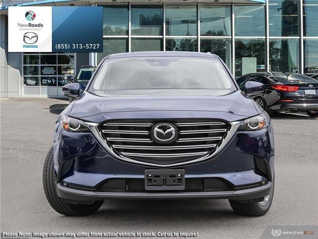 2019 Mazda CX-9 GS-L AWD (Stk: 41063) in Newmarket - Image 2 of 22